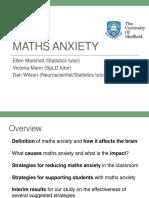 5.6_mann_marshall_wilson_maths-anxiety_workshop.pdf