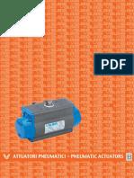 Attuatori pneumatici Valbia.pdf
