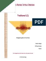 armstrong_e_min.pdf