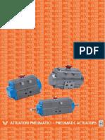 Attuatori pneumatici.pdf