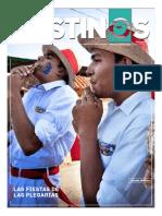revista DESTINOS-14-02-07-17.pdf