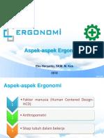 Aspek Ergonomi_pakai