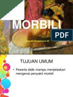 MmMORBILI