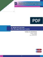 Instrumentos De Sanidad Y Misericordia docx | Media Formats