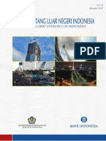 SULNI-JANUARI-2019.pdf