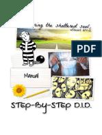 Step_By_Step_Manual.pdf