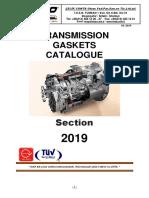 Transmission 2019 Ing