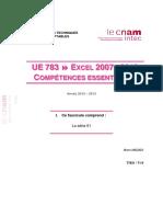 EXCEL_POUR_LES_COMPTABLES_-_INITIATION.pdf