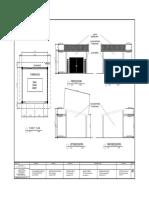 DOCCPPO_ground_development_plan.pdf
