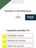 MCPP-2-3-4