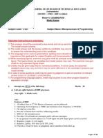 17431_winter_2015_Model_Answer_Paper.pdf