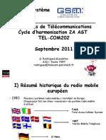 cannaux gsm_2011.pdf