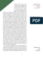 Proyecciones El tiempo del despues.pdf