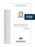 Corporate_Governance_in_the_Financial_Se.pdf