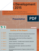 ppt-presentation_-adr2015_brookings.pdf