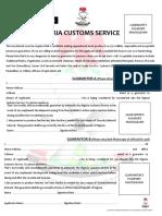 guarantor_form (5).pdf