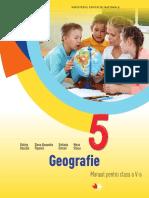geogra 5.pdf