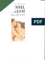 cin yasam k.pdf