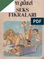 En Güzel Seks Fıkraları.pdf