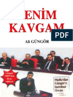 AliGungor_BENİM KAVGAM.pdf