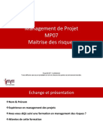 ONCF_MP07 Maitrise des risques Slides -1.0.pdf