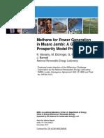 FINAL-NREL-Methane-Capture-Report.pdf