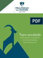 Topo plan escalade.pdf