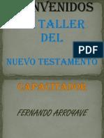 Escuela Del Matrimonio. (i) (II)