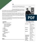 Bourne_(film_series).pdf