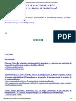 ElPrincipioDeObjetividadEnLaInvestigacionFiscalYEl-3637609