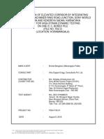 PDA-F155-01-P22-2