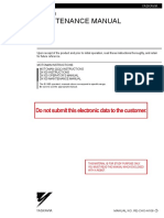 DX100 Maintenance Manual 2.pdf