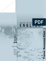 English APP1 Step1 TRP-Ipad.pdf