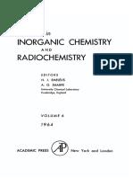 advances-in-inorganic-chemistry-and-radiochemistry-06-1964.pdf