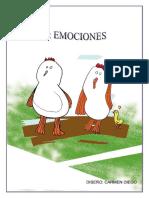 TEMA 1.- EMOCIONES.pdf