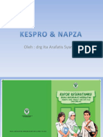 kespro & napza.pptx