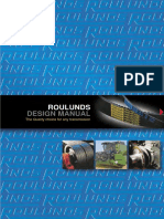 Roulunds Design Manual (2) en US