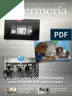Enfermería Facultativa-Número 297.pdf