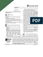 Hydroxyzine.pdf