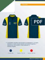 ead2016_camisetas_2016.pdf