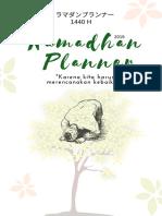 Ramadhan Planner-Tabi Hita.pdf
