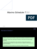 2010_07_29_AVKS_Maximo_Scheduler_7.1.1.ppt
