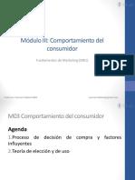 M03_Comportamiento_del_consumidor.pdf