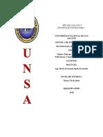 VIDRIOS TUBERIAS ACC POLIESTIRENO CONSTRUCCIONES EN ADOBE.pdf
