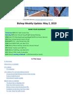05-02-2019_update