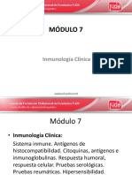 auxiliar_de_laboratorio_bioquimico_parte_2.pdf