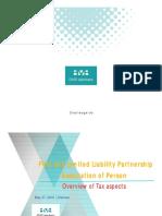 Presentation-firms-and-AOP (1).pdf