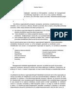 Sarcina Tema 1
