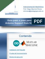 HardwareSupportForArduino (2)