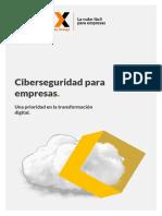 ciberseguridad-empresas-prioridad